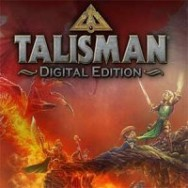 1425219710_talisman-digital-edition-300px[1]