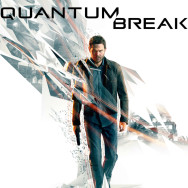 2916116-quantum-break-box-shot-jpg[1]