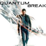 Promocja na Quantum Break