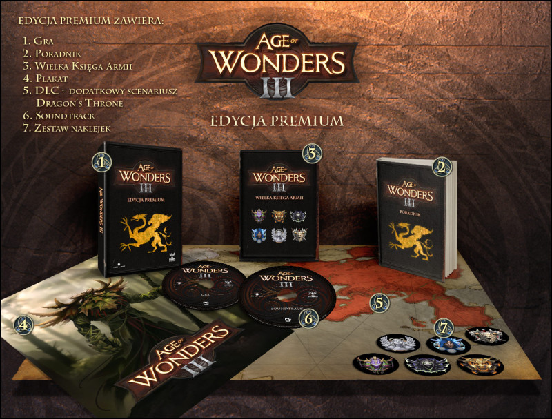 Age_of_Wonders_III_Edycja_Premium_sklad[1]