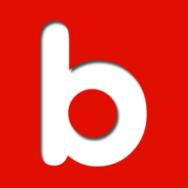 Base-B_400x400[1]
