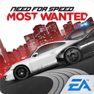 NFS+Most+Wanted[1]