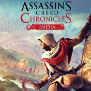 assassins-creed-chronicles-india_3vbv[1]