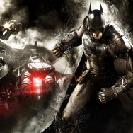batman-arkham-knight-wallpaper-for-ipad-mini-92-520[1]