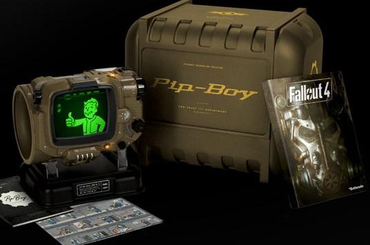 box-fallout-4-xone-2