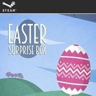 EasterSurpriseBox2016
