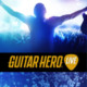 Guitar Hero Live na PS4 z dwoma gitarami i kuponem na 500 utworów za 165 zł w Ultimie