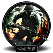 Medal-of-Honor-Pacific-Assault-new-1-icon[1]