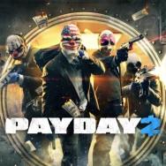 PAYDAY-2_1-500x500[1]