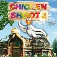 chicken-shoot-2_1_pac_m_120716154321[1]