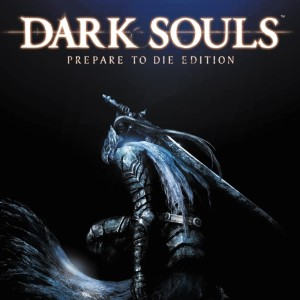 dark_souls_prepare_to_die_edition_ps3