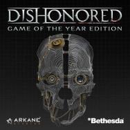 dishonored-goty[1]