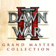 dow-grandmaster