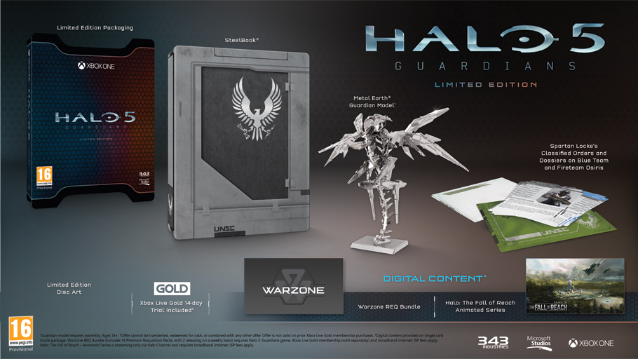 halo-5-guardians-limited-edition-01[1]