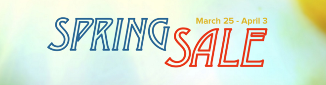spring-sale-wgs