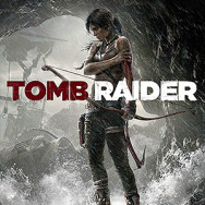 tomb_raider__2013__for_windows_8_oblytile_by_masakari666-d5y3kr6[1]