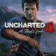 Uncharted 4 Kres Złodzieja za 154,99 zł w Konsoleigry