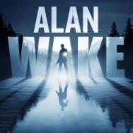 Alan-Wake-Logo-W-200x200[1]