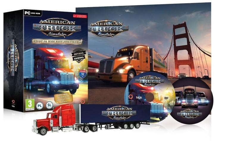 american-truck-simulator-edycja-kolekcjonerska-b-iext31631001[1]