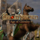 Broadsword: Age of Chivalry na Steama ponownie za darmo
