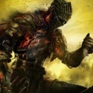 dark_souls_3_armor_warrior_fire_ash_art_103758_2048x2048[1]