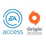 ea-access-origin-access