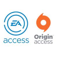 FIFA 17 już dostępna w usługach EA Access i Origin Access