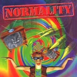 Normality na Steama ponownie za darmo