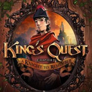 308583-king-s-quest-chapter-1-a-knight-to-remember-playstation-3-front-cover[1]