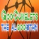 GooCubelets: The Algoorithm na Steama ponownie za darmo