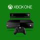 Obniżka cen konsol Xbox One w Polsce