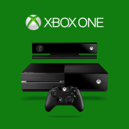 XboxD_Logo_Consle_Sensr_controller_F_GreenBG_RGB_2013.1369162737[1]