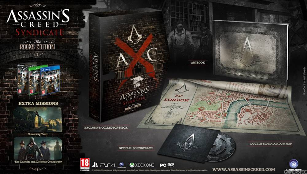 assassins-creed-syndicate-pl-rooks-edition-2-01[1]