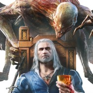 the_witcher_3_wild_hunt_blood_and_wine_geralt_108775_1024x1024[1]
