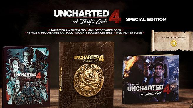 uncharted4_edycja_specjalna