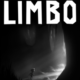LIMBO za 1,79 zł w Google Play