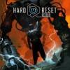 Promocja na hard-reset-redux