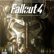 Fallout-4-0-600x600[1]