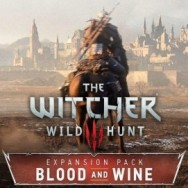 The-Witcher-3-Blood-and-Wine-PNG[1]