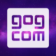 Weekendowe promocje na GOG.com – Retroism + Wargaming + Majesco