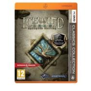 icewind-dale-enhanced-edition-pkk-pc[1]