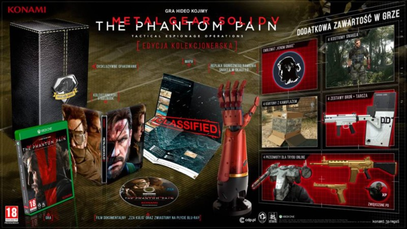 metal-gear-solid-v-the-phantom-pain-edycja-kolekcjonerska-1-02[1]