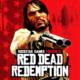 Red Dead Redemption za 32,67 zł w sklepie Xbox