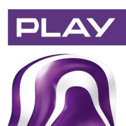 15 złotych na zakupy w sklepie Google Play dla abonentów sieci Play