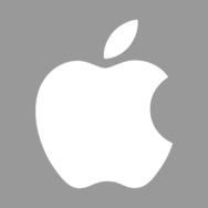 Apple_gray_logo[1]