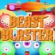 Beast Blaster na Steama ponownie za darmo