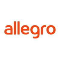 Logo_Allegro[1]