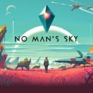 No-Mans-Sky[1]