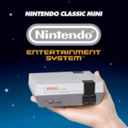 SQ_NintendoClassicMiniNES_Announcement_news_detail_packshot[1]