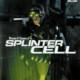 Gry z serii Splinter Cell 75% taniej w sklepie Ubisoftu